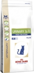 Royal Canin URINARY S/O high dilution