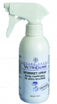 VetriDerm SENSIWET SPRAY 250ml