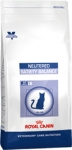 Royal Canin Vet Care Nutrition NEUTERED SATIETY BALANCE