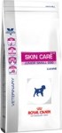 Royal Canin SKIN CARE JUNIOR small dog