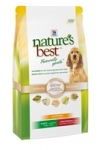 Hill's Nature's Best Puppy Mini/Medium