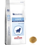 Royal Canin Vet Care Nutrition JUNIOR large dog