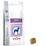 Royal Canin Vet Care Nutrition ADULT giant dog
