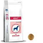 Royal Canin Vet Care Nutrition ADULT