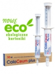 ColoCeum Plus 15 ml