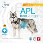 APL best & digest 100 ml