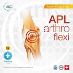 APL arthro flexi 250 ml