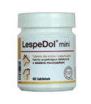 LespeDol mini 60 tabletek Dolfos
