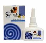 Stomodine long period LP 50 ml