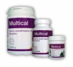 Multical 700 g Dolfos