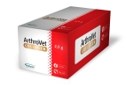ArthroVet Collagen 60 saszetek