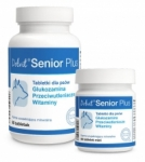 Dolfos Senior Plus 90 tabletek