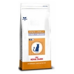 Royal Canin Vet Care Nutrition SENIOR CONSULT STAGE 1 BALANCE