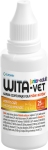 Wita-Vet Junior+Adult krople 25ml