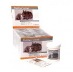 RodiCare Instant 20 g