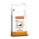 Royal Canin Vet Care Nutrition SENIOR CONSULT STAGE 2 high calorie