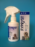 Fypryst spray 100 ml
