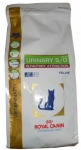 Royal Canin URINARY S/O olfactory attraction