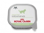Royal Canin Vet Care Nutrition PEDIATRIC WEANING