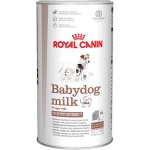 Royal Canin Vet Care Nutrition BABYDOG MILK 0,4kg