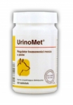 UrinoMet 60 tabletek Dolfos