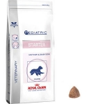 Royal Canin Vet Care Nutrition STARTER