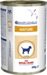Royal Canin Vet Care Nutrition MATURE