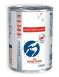 Royal Canin CONVALESCENCE SUPPORT 400g
