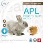 APL healthy skin exotica 30 ml