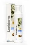Leniderm spuma 200ml