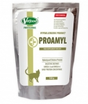 PROAMYL for Cat