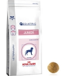 Royal Canin Vet Care Nutrition JUNIOR