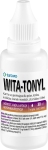 Wita-Tonyl 30 ml krople
