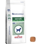Royal Canin Vet Care Nutrition MATURE small dog