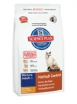 Hill's Science Plan Mature Adult 7+ Hairball Control