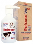 Relaxer Vet Plus 250ml/KalmPet Plus 250 ml