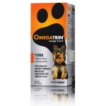 OMEGATRIN Omega 3+6+9 YORK 60 ml