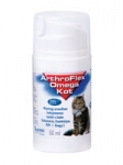 ArthroFlex Omega kot 50 ml