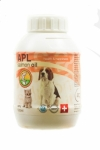 APL Salomon Oil 500 ml