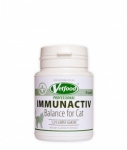 IMMUNACTIV Balance for Cat