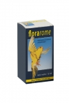 Florarome 15ml