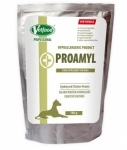 PROAMYL for Dog
