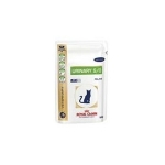 Royal Canin URINARY S/O 12 saszetek x 100 g