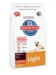 Hill's Science Plan Adult Light Large Breed