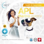APL thermo control 100 ml