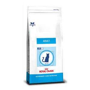 Royal Canin Vet ADULT