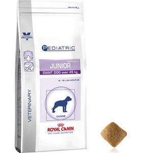 Royal Canin Vet CN JUNIOR giant