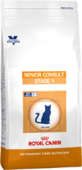 Royal Canin Vet SENIOR CONSULT STAGE 1