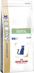 Royal Canin DENTAL