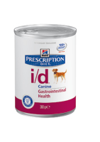 Hill's Prescription Diet Canine i/d